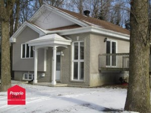 11103125 - Bungalow for sale