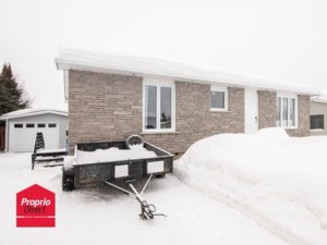 11784110 - Bungalow for sale
