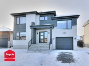 11800892 - Two or more storey for sale