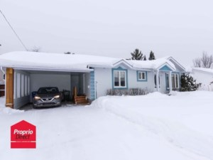 19347911 - Bungalow for sale