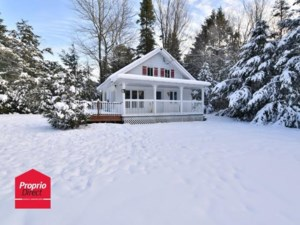 21567140 - Two or more storey for sale