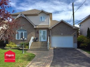 22658488 - Two or more storey for sale