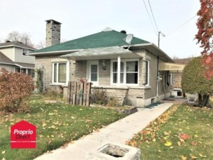 28774880 - Bungalow for sale