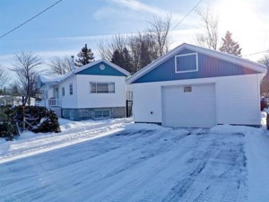 11876642 - Bungalow for sale