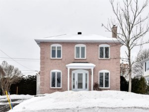 17236129 - Two or more storey for sale