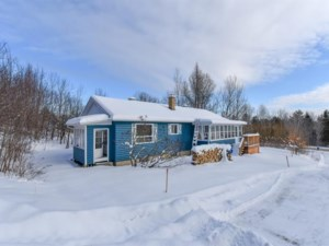 18019111 - Bungalow for sale