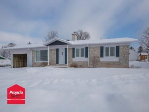 15154418 - Bungalow for sale