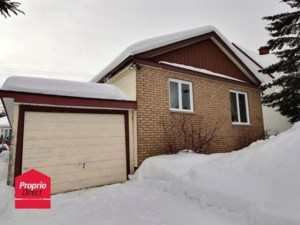 15392262 - Bungalow for sale