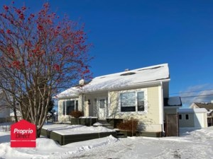 16112992 - Bungalow for sale