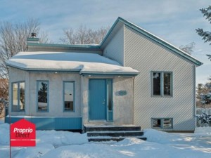 19673826 - Bungalow for sale