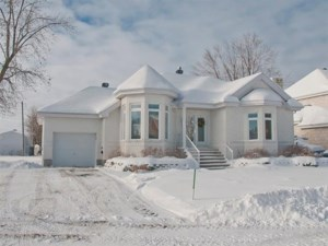 14765181 - Bungalow for sale