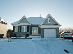 20669329 - Bungalow for sale
