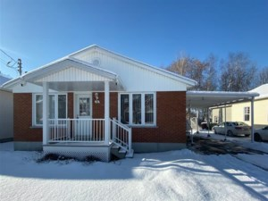 24006200 - Bungalow for sale