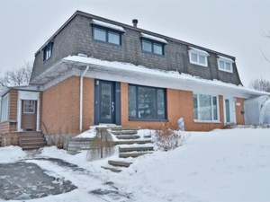 27621576 - Two-storey, semi-detached for sale