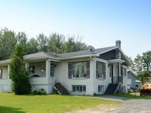 28445121 - Bungalow for sale