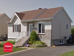 10963983 - Bungalow for sale