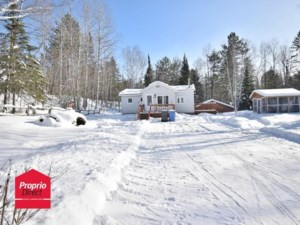 14790852 - Bungalow for sale