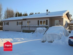 25624193 - Bungalow for sale