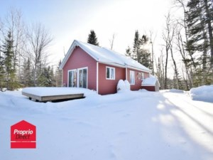 27894460 - Bungalow for sale