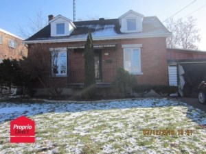 9094482 - Two or more storey for sale
