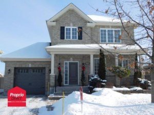 17672227 - Two or more storey for sale
