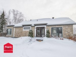 26315762 - Bungalow for sale