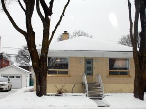 18047056 - Bungalow for sale