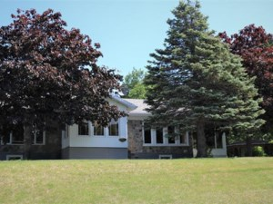 20282826 - Bungalow for sale