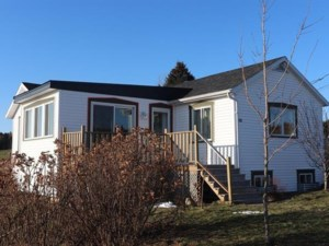28520849 - Bungalow for sale