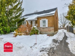 24594471 - Two or more storey for sale
