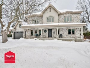 26911593 - Two or more storey for sale