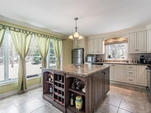 19149712 - Bungalow for sale