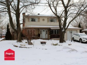 13952645 - Two or more storey for sale