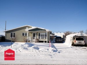 14814906 - Bungalow for sale