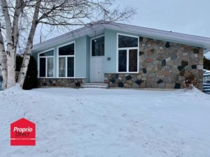 18402271 - Bungalow for sale