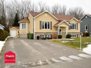 20946668 - Bungalow for sale