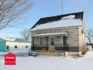 27707440 - Two or more storey for sale
