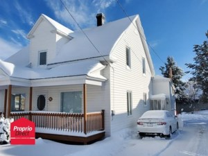12037685 - Two or more storey for sale