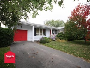 24306047 - Bungalow for sale