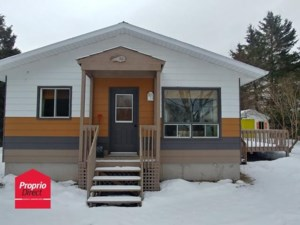 26198400 - Bungalow for sale