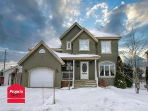 27620306 - Two or more storey for sale