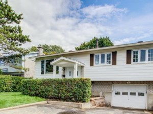 9840998 - Bungalow for sale