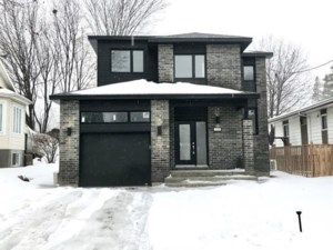 11341328 - Two or more storey for sale
