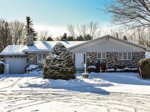 20606218 - Bungalow for sale