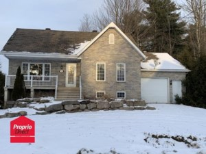 13203030 - Bungalow for sale