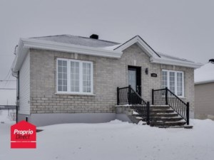 17421724 - Bungalow for sale
