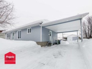 23876097 - Bungalow for sale