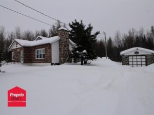 25260234 - Bungalow for sale
