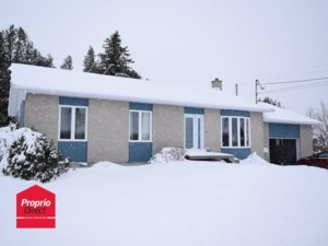 26621046 - Bungalow for sale