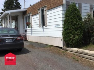 27037968 - Mobile home for sale